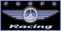 Join Today - Online Racing to Fuel the Need for Speed.