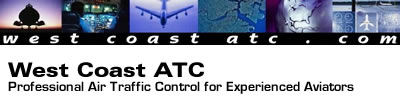 Join Today - Professional services for the experienced aviator